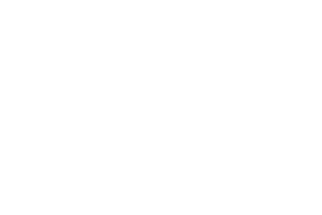 The Villas on Guadalupe Logo